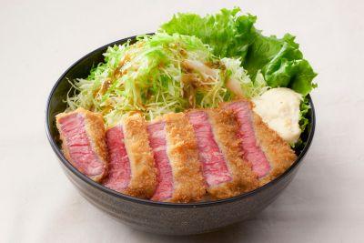 Itemcorp_04_restaurant_meat_ex_mex_gyuka